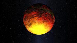 Kepler 70b