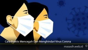 Cara-Praktis-Mencegah-Dan-Menghindari-Virus-Corona