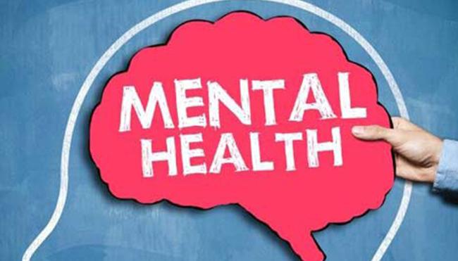Pentingnya Menjaga Kesehatan Mental